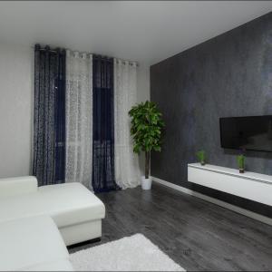 Hotellbilder: Apartment na Nemanskoy, Minsk