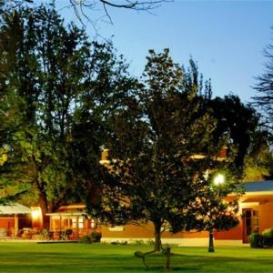 Hotellbilder: Robles de Besares, Chacras de Coria