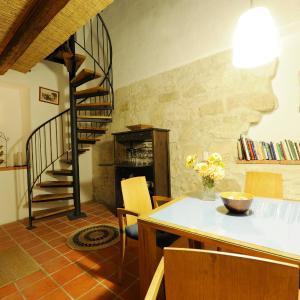 ホテル写真: Casa.Peiso, メルビッシュ・アム・ゼー