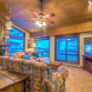 Hotel Pictures: Dulany 402, Steamboat Springs