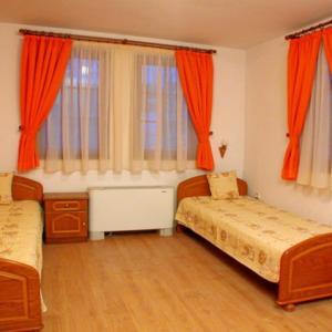 Hotelbilder: Hotel Izgrev, Arbanasi