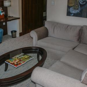 Hotellbilder: Excelsior Hotel Shamkir, Şǝmkir