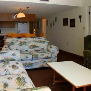 Fotos de l'hotel: #310 Beach Place, St Pete Beach