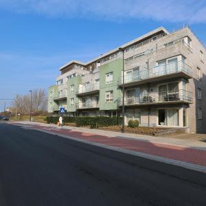 Hotel Pictures: Casa Verde II, Westende