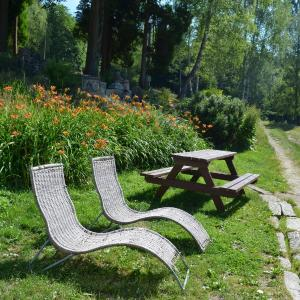 Hotel Pictures: Chata Barbora, Lučany nad Nisou