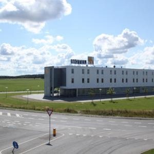 Hotel Pictures: Motel X, Randers