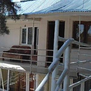 Φωτογραφίες: Guest House Kidobani, Surami
