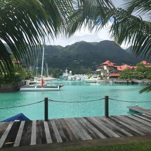 Fotos del hotel: Eden Island P14 A4, Eden Island