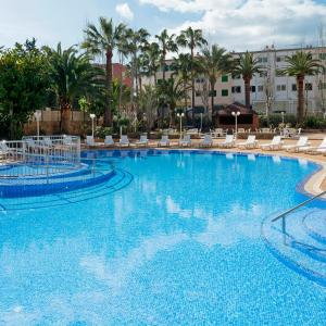 Hotel Pictures: HSM Don Juan, Magaluf