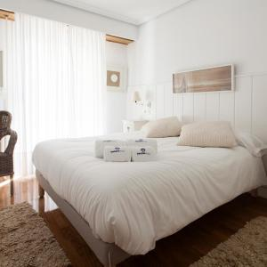 Hotel Pictures: Salbide - Basque Stay, Zarautz