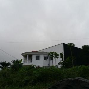 Hotel Pictures: Hôtel de Gody Bakoko, Ngori