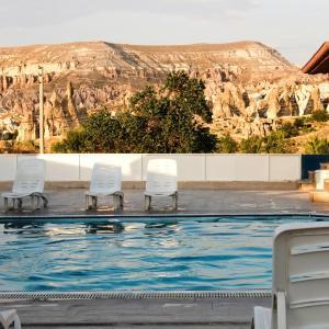 Hotelbilder: Ciner Hotel, Goreme