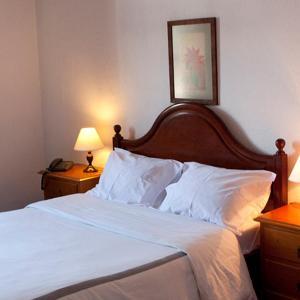 Zdjęcia hotelu: Residencial Funchal, Funchal