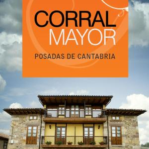Hotel Pictures: Posada Corral Mayor, La Serna