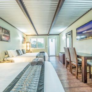 Hotellikuvia: Orbost Motel, Orbost