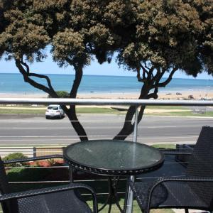 Fotos del hotel: Fisherman's View, Torquay