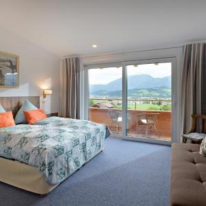 Fotos del hotel: Das Berghäusl, Wörgl