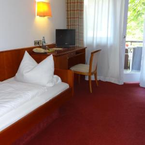 Hotel Pictures: Pension am Wasserschloss, Sulz am Neckar