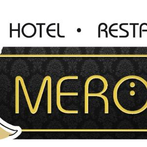 Hotel Pictures: Gut Merödgen, Inden