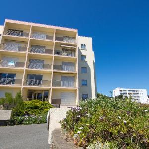 Hotel Pictures: Apartment Kuz Eole, Port-Haliguen