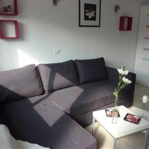 Hotel Pictures: Apartment Studio Tania, La Listada
