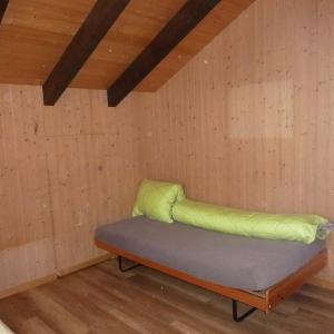 Hotel Pictures: Apartment Ifängi, Grafenort
