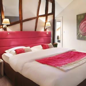 Hotel Pictures: Auberge Bressane de Buellas, Buellas