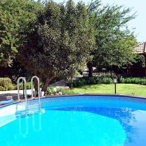 Hotel Pictures: Villa Villa Los Naranjos, Las Rosas