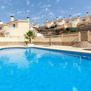 Hotel Pictures: Holiday Home Rana, Pedreguer