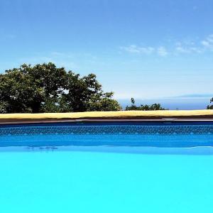 Hotel Pictures: Holiday Home Landhaus La Lima, Las Rosas