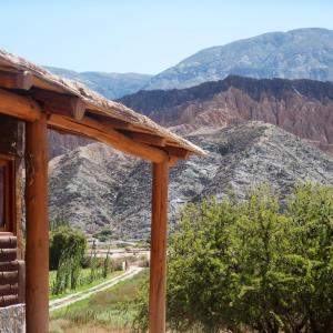 Fotos do Hotel: Otro Mundo, Hornillos