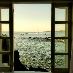 Hotel Pictures: Holiday Home Casa La Marea, Sea View Sunsets, Arrieta