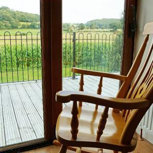Hotel Pictures: Holiday Home La Grange, Chérencé-le-Roussel