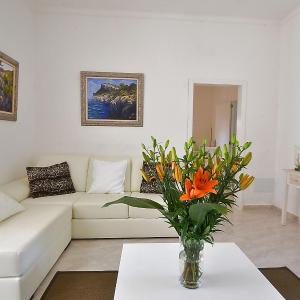 Hotel Pictures: Holiday Home Tres Pins, Colonia de Sant Pere