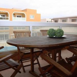 Hotel Pictures: Apartment BRAVO´S APARTMENT, Cotillo