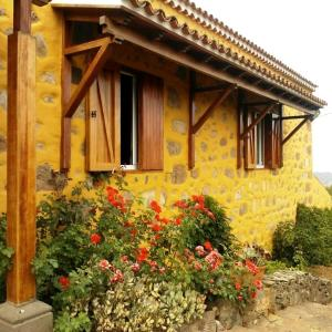 Hotel Pictures: Holiday Home Moya, Moya