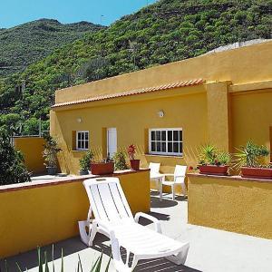 Hotel Pictures: Holiday Home Casa Pedro, El Roque