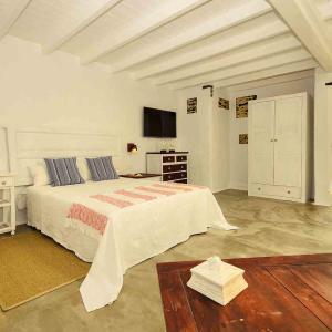 Hotel Pictures: Apartment La Casa de las Salinas, Arrieta