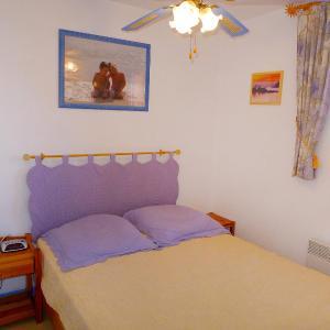 Hotel Pictures: Apartment Cap de Mer, Le Barcarès