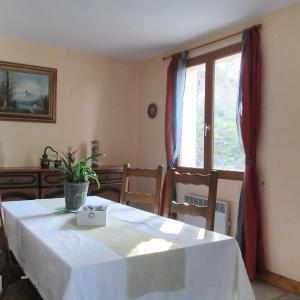 Hotel Pictures: Holiday Home Chastagnol, Aubazines
