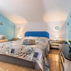 Foto Hotel: Apartment A3 (LIZ 030), Ližnjan