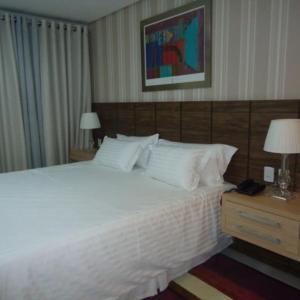 Hotel Pictures: Darroa Hotel, Sorriso