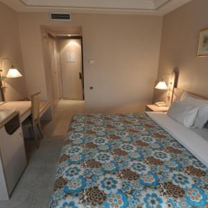 Hotelbilder: Hôtel Wassim, Fès