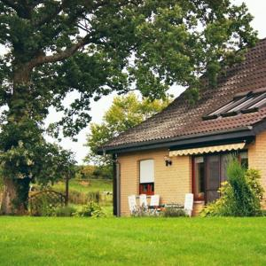 Hotellbilder: Holiday Home Sopibo, Waldbillig