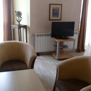 Фотографии отеля: Atm Hotel Razlog, Разлог