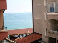 Hotel Pictures: Apartment Geni, Pomorie