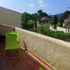 Hotel Pictures: Apartment Le Caylar 2, Les Lecques