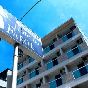 Hotel Pictures: Hotel do Farol, Cubatão