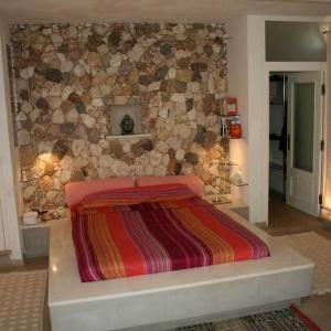 Hotel Pictures: Complejo La Ermita, Rodalquilar