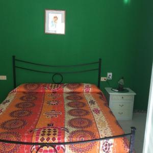 Hotelfoto's: Appartamento Murana, Lampedusa